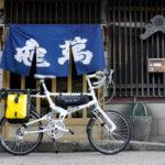 「自転車と旅」取材話 鹿児島編 その3(最終回)
