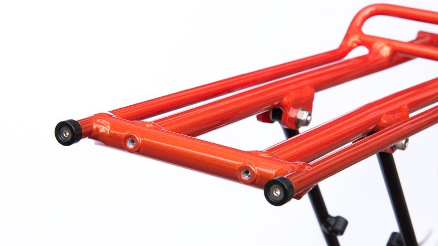 タルタルーガ自転車タイプSイージーローラー