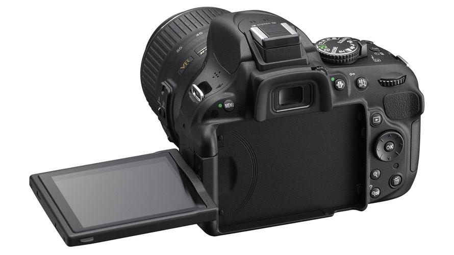 タルタルーガカメラ