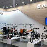 ユーロバイク 2019