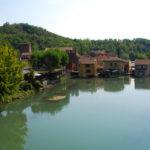 イタリア 2007 前編(ベローナ)