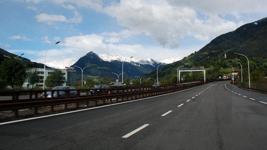 タルタルーガ自転車イタリアビチェンツァヴェルシュノフェン