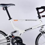 Tartaruga 20th Anniversary Model